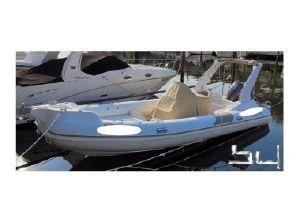 2017 Oromarine Oromarine S78
