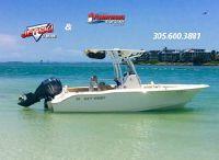 2021 Key West 219fs