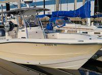 2005 Edgewater Triton 2690