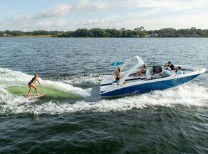 2022 Regal LS6 Surf