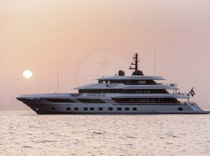 2022 Gulf Craft Majesty 175
