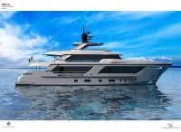 2022 Cantiere Delle Marche Project MG 115