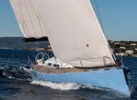 2007 Latini Marine 52