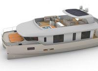 2022 Marine Maison 52 Houseboat