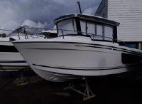 2022 Jeanneau MERRY FISHER 695 SPORT SERIE2