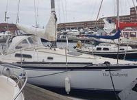 1978 Holman & Pye Seamaster 925