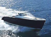 2022 Austin Parker 44 Ibiza WA