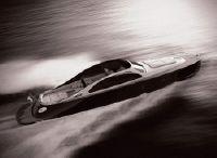 2022 Seven Seas Yachts Gran Turismo