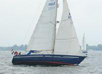 2001 Bosgraaf 37