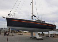 2007 RM Yachts RM 880
