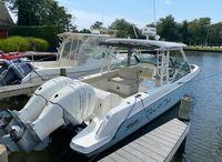 2016 Boston Whaler 270 Vantage