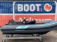 2020 AB Inflatables ABJET - 290 Special