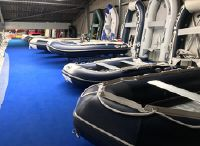 2019 AB Inflatables