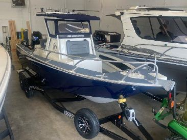 2021 24' Extreme Boats-745 Center Console 24ft Parma, OH, US