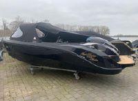 2021 Oud Huijzer 600 inclusief ligplaats Loosdrecht