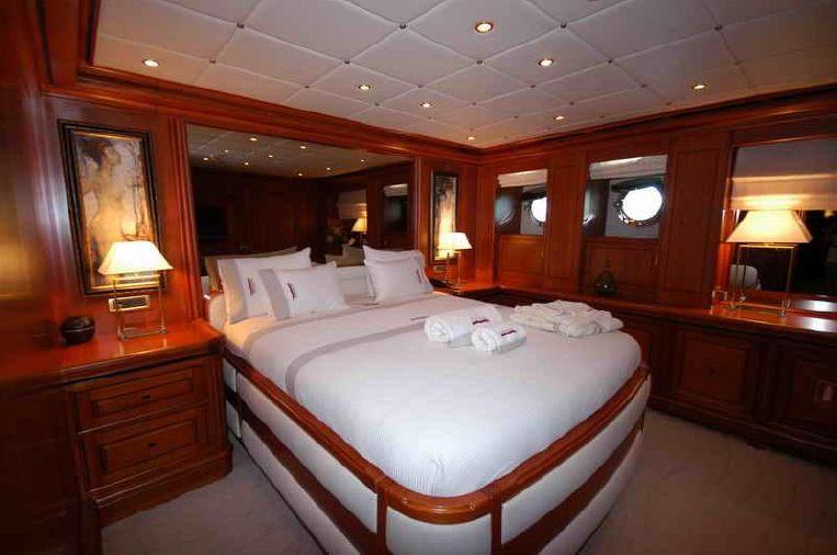 2007-164-1-aegean-yacht-aegean-164-g