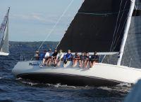 1995 J Boats J/120