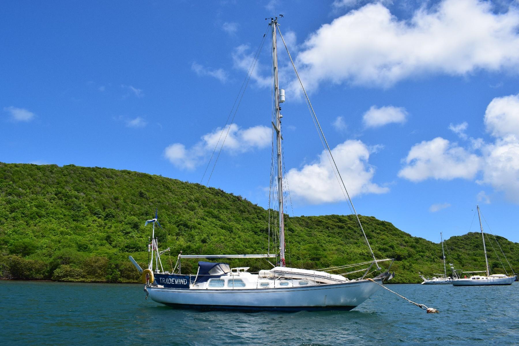 20 Nicholson 20 MKVII Cruiser for sale   YachtWorld