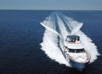 2022 OceanClass 68