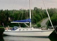 1988 CS 36