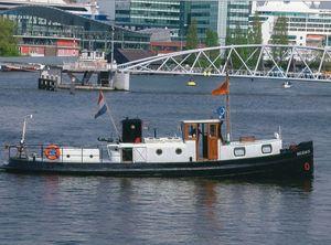 1905 Sleepboot 16,19