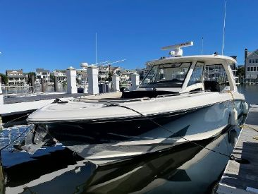 2020 35' Boston Whaler-350 Realm Norwalk, CT, US