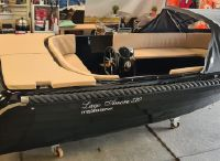 2021 Lago Amore /Felor Direct leverbaar 2021