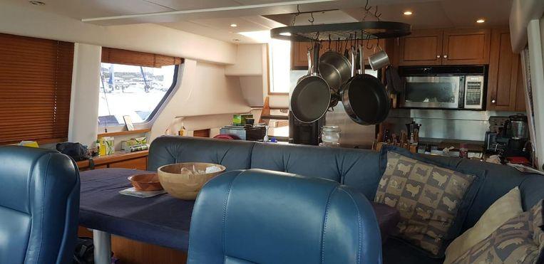 2002-65-pacific-mariner-65-se-motoryacht