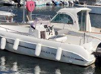 2018 Selection Boats Aston 23