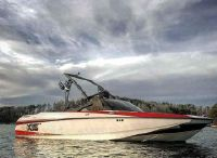 2013 Axis Wake Research A20