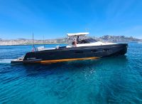 2012 Med Yacht 48