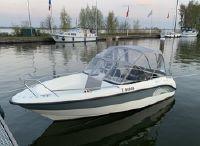 2014 AMT 170 BRS