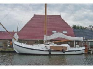 2006 Van Schaik Lemsteraak 1375