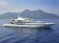 2022 Altinel Shipyards 213 Bremer Vulkan
