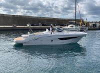 2021 Sessa Marine Key Largo 34