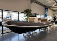 2020 Joker Boat COASTER 650 PLUS