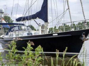 2003 Koopmans 54