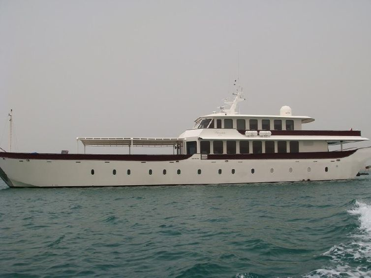 2008-184-wesmac-warsan-184