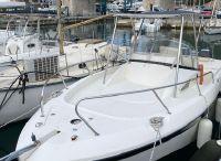 2011 Pro Marine Belone 740