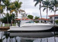 1995 Tiara Yachts 4300 Open
