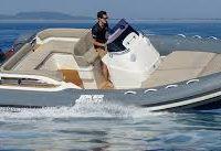 2022 Joker Boat clubman 24