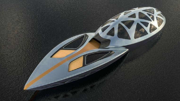 2020-164-alarnia-d164-sailing-saucer