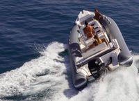 2021 Joker Boat CLUBMAN 26 SPECIAL