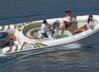 2021 Joker Boat WIDE 620