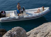 2022 Joker Boat Clubman 21