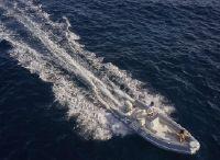 2021 Joker Boat Clubman 19