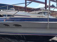 1989 Bayliner 3255 Avanti Sunbridge