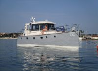 2018 Custom Independence Cruiser 39