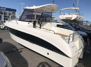 2018 Selection Boats GRAND LARGE 21