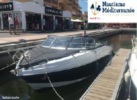 2020 Selection Boats CR22 ANNIVERSSAIRE